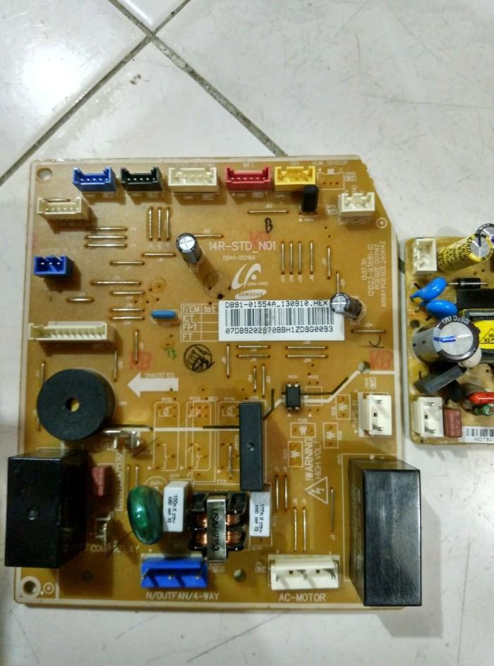 Info Ac Samsung 1 Jutaan Katalog.or.id