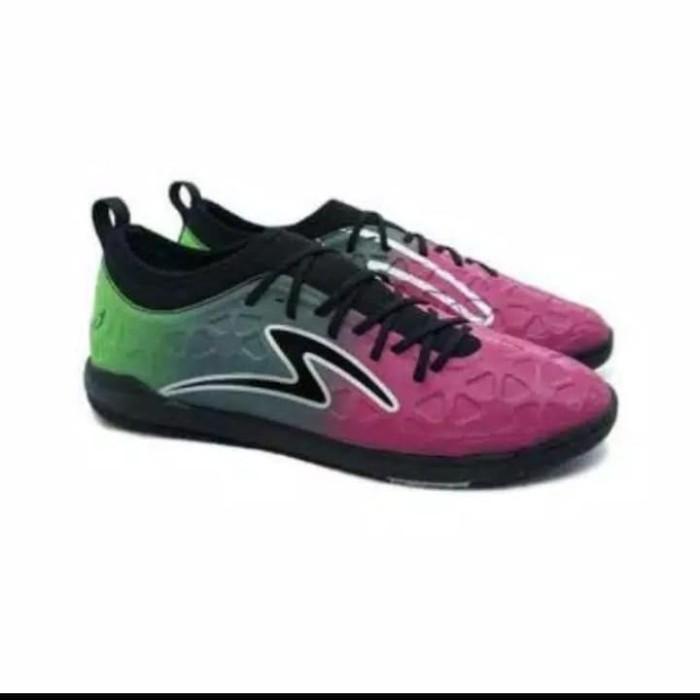 Jual Sepatu Futsal Specs Swervo Inertia Fg Kota Padang