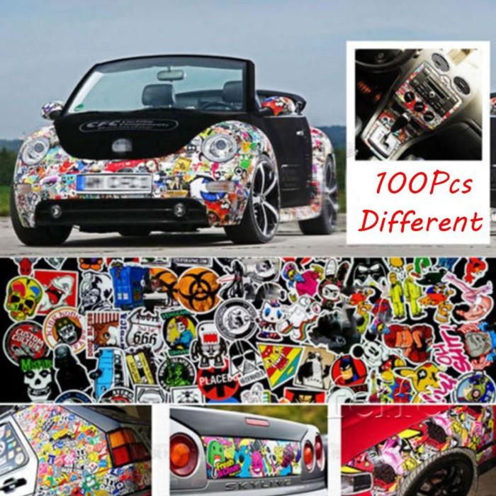 600+ Gambar Mobil Kartun Berwarna Terbaru