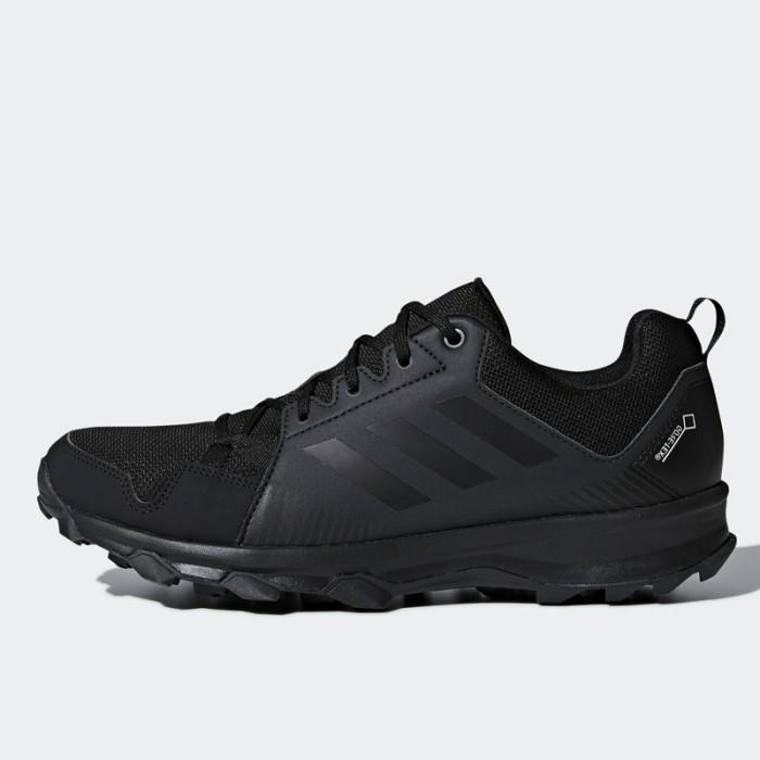 harga Sepatu trail adidas terrex tracerocker gtx triple black original cm759 Tokopedia.com