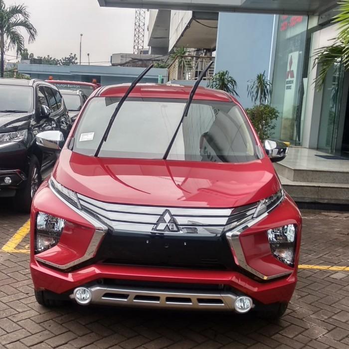 Jual Promo Mitsubishi Xpander Dp Mulai Dari 15 Jutaan Merah Jakarta Pusat Mitsubishi Motor Slipi Tokopedia