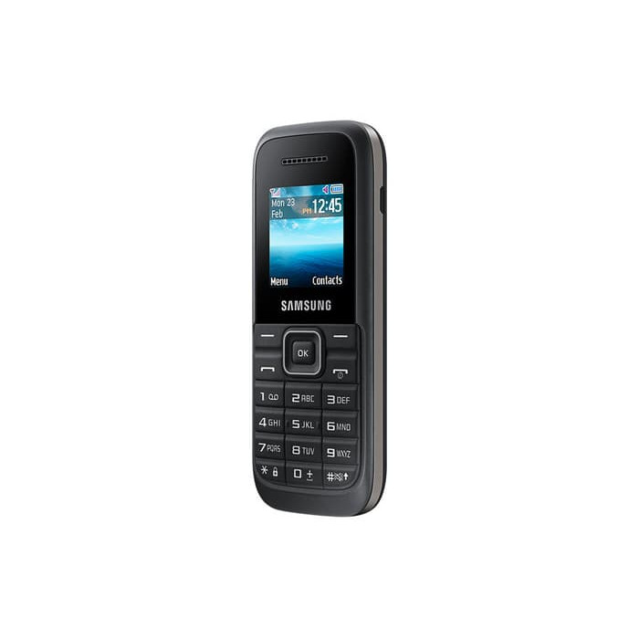 harga Samsung keystone 3 - sm-b109e Tokopedia.com