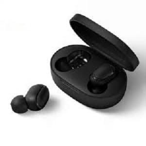 harga Redmi airdots wireless earbuds bluetooth Tokopedia.com
