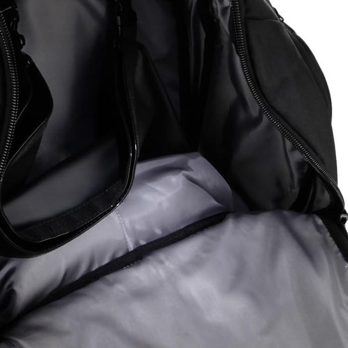 95a3740f48 Jual Quiksilver Fetch Backpack Original - Kota Tangerang - Zidan original    Tokopedia