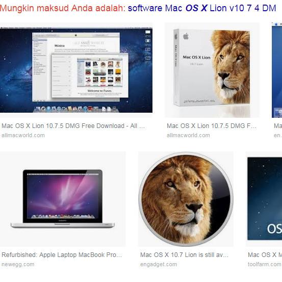 Mac Os X Lion Dmg