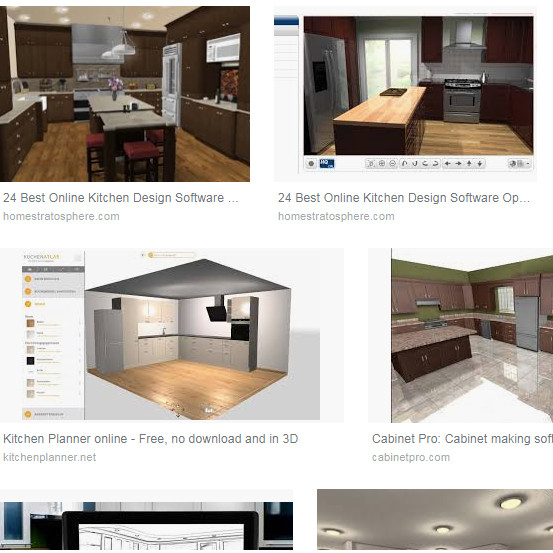 Best Interior Furniture Design Software Minimalist Home Design Ideas
