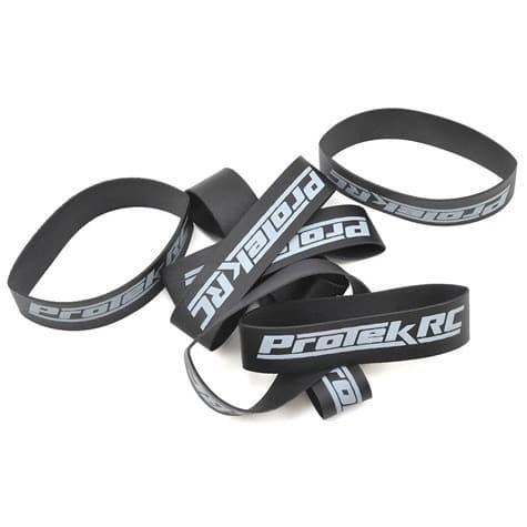 harga Protek rc tire glue bands (8) #ptk-2028 Tokopedia.com