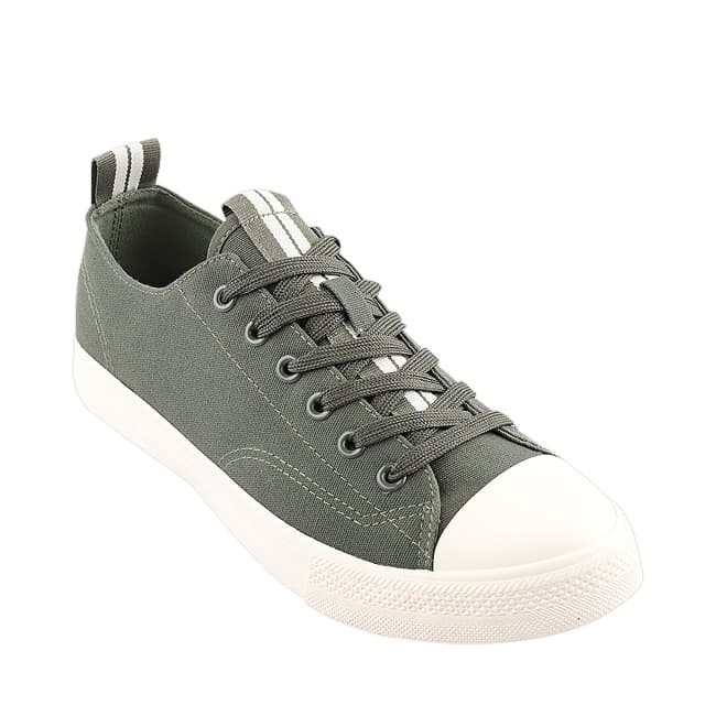 harga Hush puppies jasper lace up kl00090ol - hijau 44 Tokopedia.com