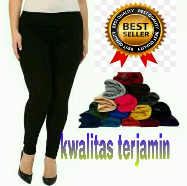 Jual Legging Trend Celana Legging Terbaik Jakarta Barat Tokodinawar Tokopedia