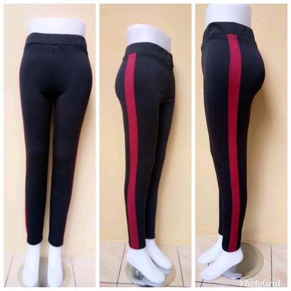 Jual Legging Trend Celana Senam Jakarta Barat Andre789t Tokopedia