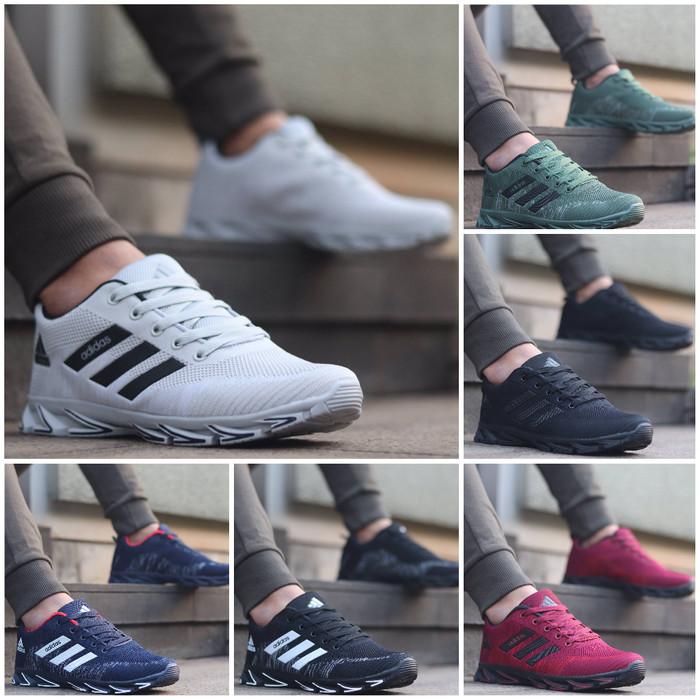 Pin auf Adidas Springblade Razor Men Shoes