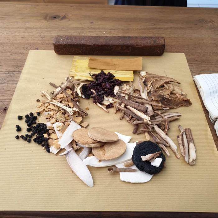 obat herbal china untuk diabetes