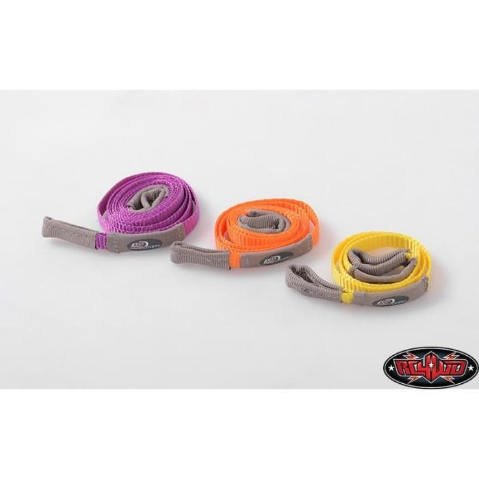 harga Rc4wd arb winch strap set #z-s1618 Tokopedia.com