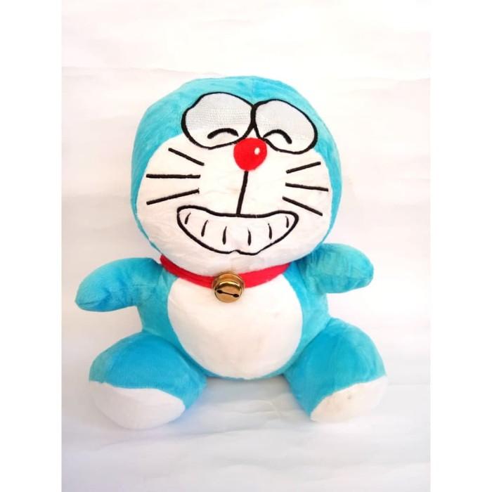 Download 73 Gambar Lucu Doraemon Paling Lucu