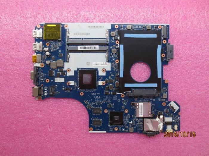Jual 04x5633 Nm A241 Para Lenovo E555 Laptop Motherboard A8 7300 2g Test O Kota Tangerang Barangdarichinacom Tokopedia