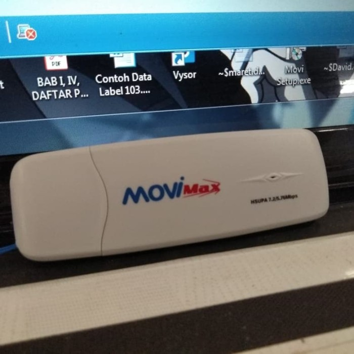 MOVIMAX D300 DRIVERS DOWNLOAD