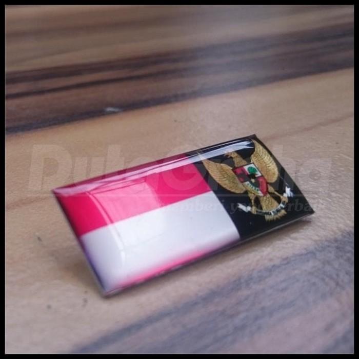 92+ Gambar Bendera Merah Putih Terbaik Terbaik