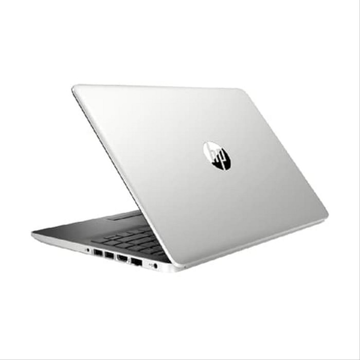 Jual Notebook Hp 14s Cf1028tx Kab Serang Lusi Laptop Store Tokopedia