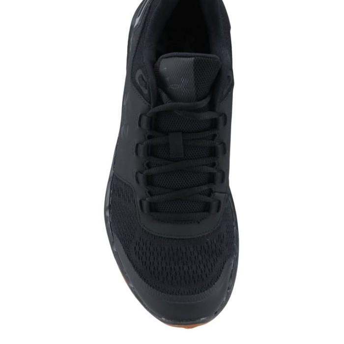 sports shoes 22eaf 575f9 Jual Under Armour UA Commit Tr Ex ll Original - Kota Tangerang - Zidan  original | Tokopedia