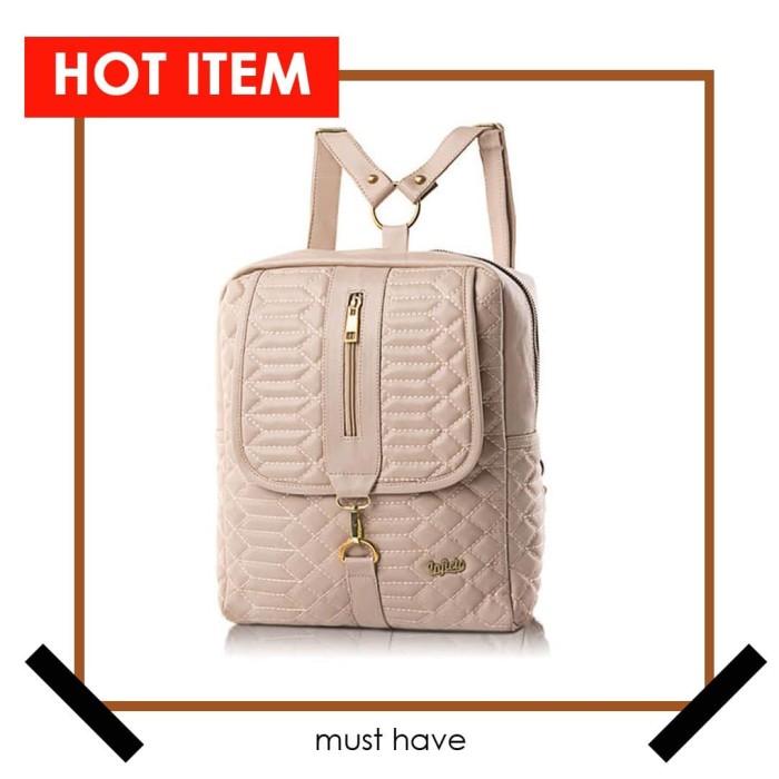 Foto Produk Tas/ tas wanita /tas ransel/ransel/backpack/tas pria/SOR 979 dari sogno
