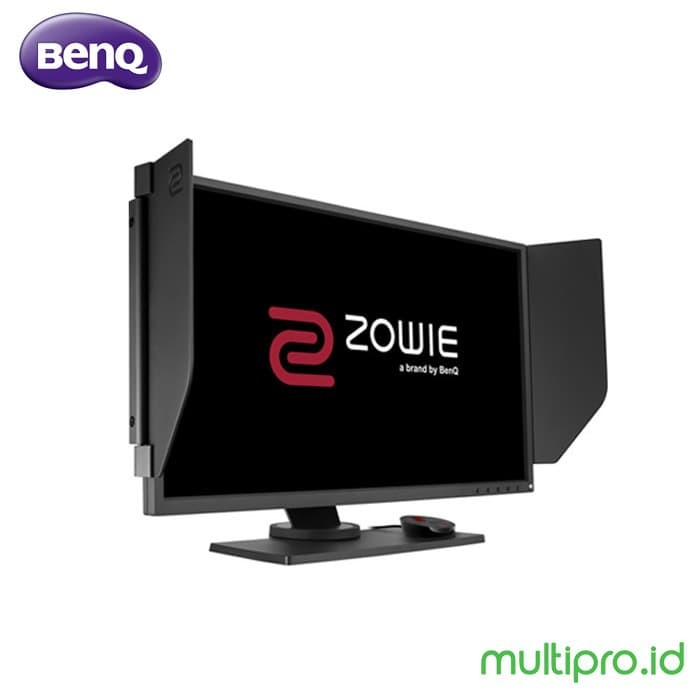 harga Benq zowie xl2536 24.5inch 144hz 1 ms e-sports gaming monitor Tokopedia.com