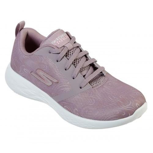 Jual Sepatu Skechers Gorun 600 Liberate Womens 15095mve Kota