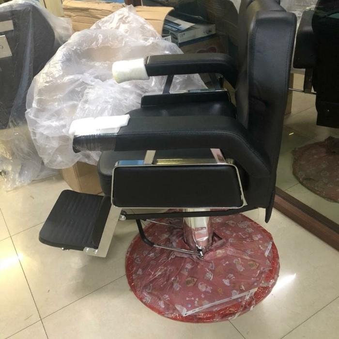 95 Model Kursi Kayu Barbershop Terbaru