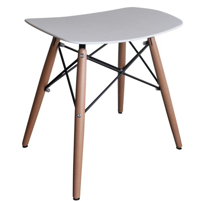 Jual INFORMA-bow Stool-bangku-kursi-cafe-teras-minimalis