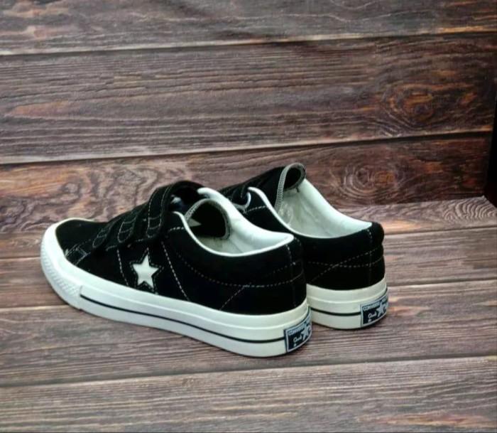 buy \u003e harga converse one star pro, Up