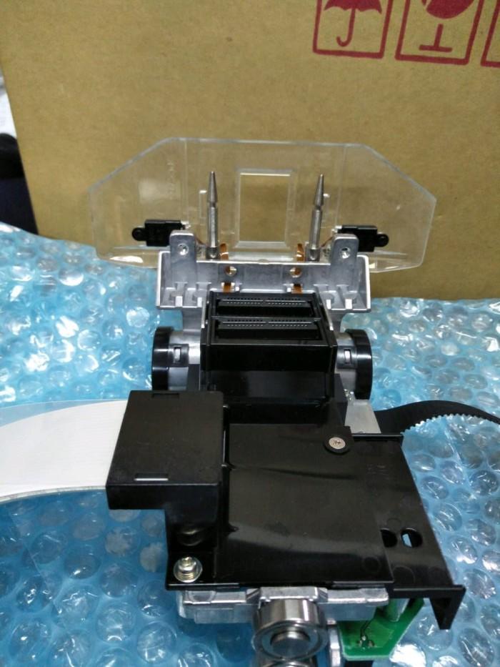 Foto Produk Carriage unit dfx 9000 New dari armyshop161