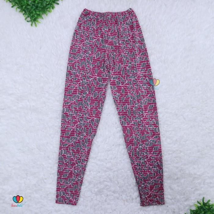 Jual Legging Dewasa Motif Fit To M Celana Panjang Wanita Leging Polos Jakarta Barat Bingbing Store S Tokopedia