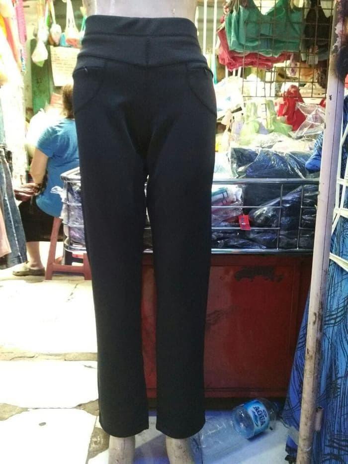 Jual Terbaru Celana Legging Wanita Murah Merk Saya Terbaik Kab Bogor Summarisho Tokopedia