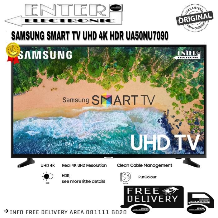 Info Tv Led Samsung 50 Inch Katalog.or.id