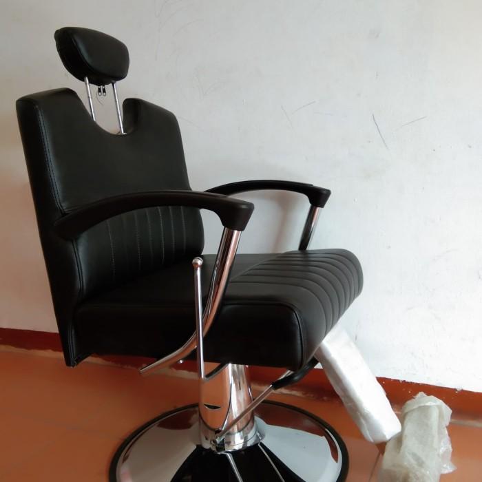 620+ Desain Kursi Barbershop Gratis Terbaik