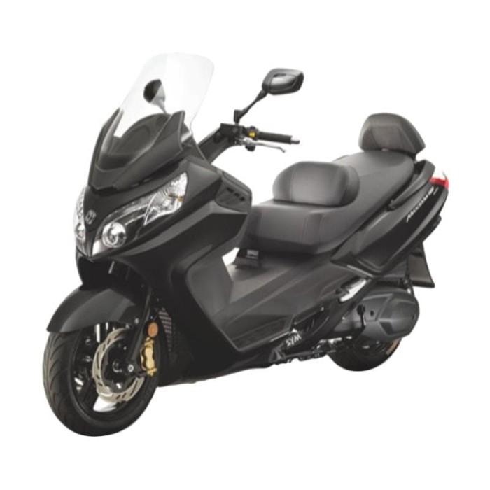 harga Sym maxsym 400i motor (otr jawa tengah)**black** - hitam Tokopedia.com