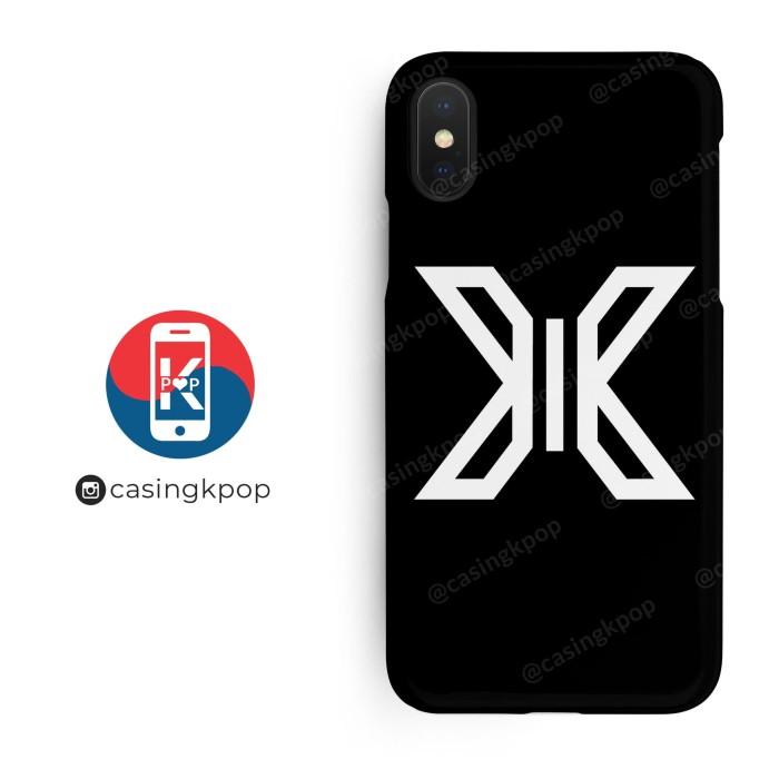 Jual Casing Hp Kpop Xiaomioppovivosamsungiphone X1 Produce 101 Dki Jakarta Storephonecase Tokopedia