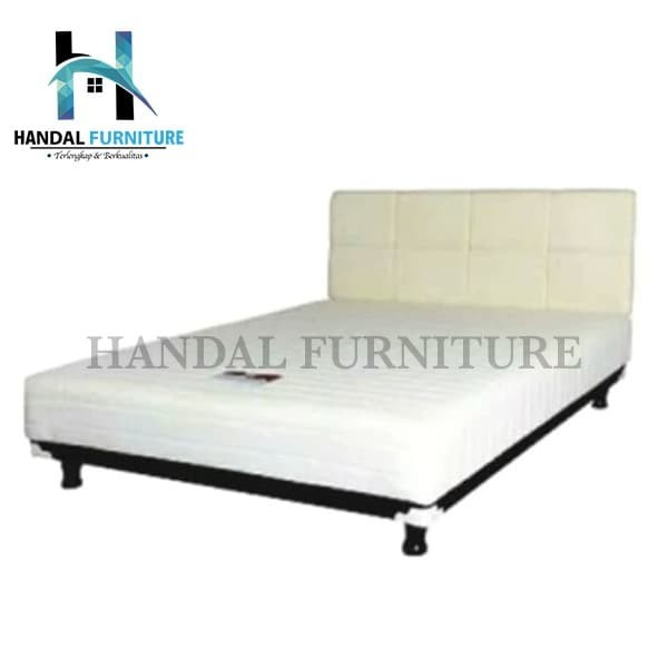harga Floresta set kasur spring bed multibed hb sakura 100 x 200 Tokopedia.com