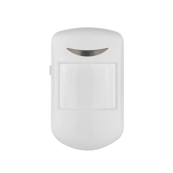 433MHz Wireless PIR Motion Sensor for DYGSM GSM PSTN Alarm System