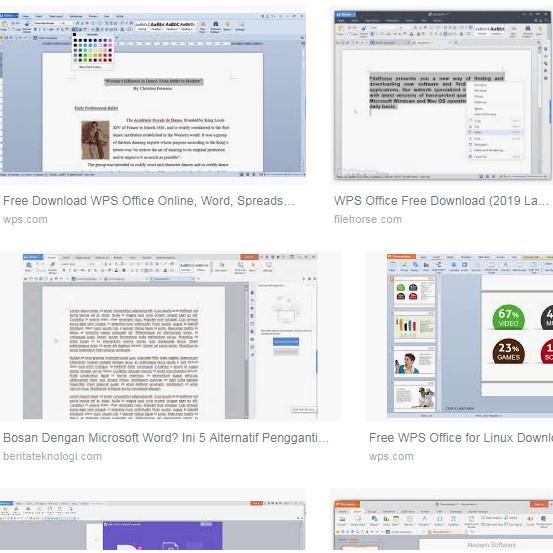 Jual WPS Office Word Docs PDF v11 4 2 Premium APK APKGOD - Kota Palembang -  Soft Pro Full | Tokopedia