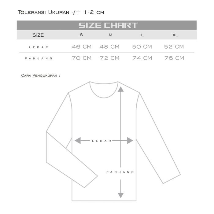 730 Desain Jaket Polos Lengan Panjang HD Terbaru