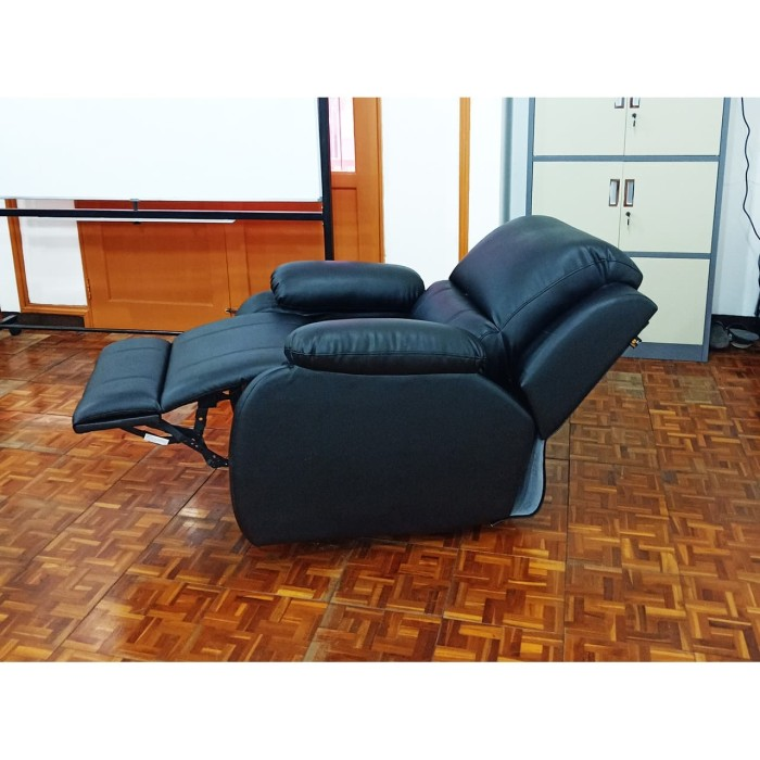 Pleasant Jual Sofa Rebah Reclining Seat Single Kab Tangerang Sell Online Shop Tokopedia Unemploymentrelief Wooden Chair Designs For Living Room Unemploymentrelieforg