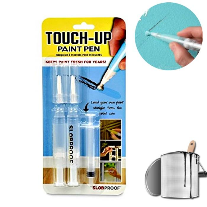 Jual Must Have Universal Repair Pen Touch Up Paint Pen Household Paint Jakarta Barat Owl Lord Tokopedia