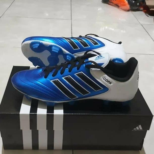 Jual Sepatu Bola Adidas Made In Vietnam Kota Tangerang Dzio