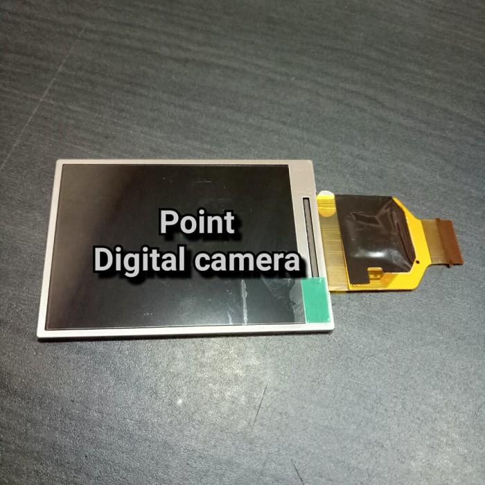 harga Lcd nikon d3200 Tokopedia.com