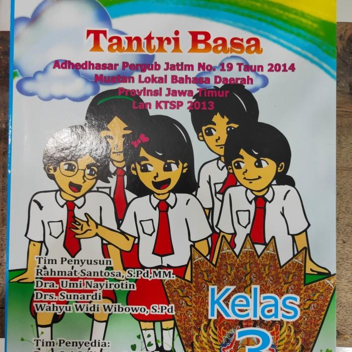 Download Buku Tantri Basa Kelas 3 Sd Guru Ilmu Sosial