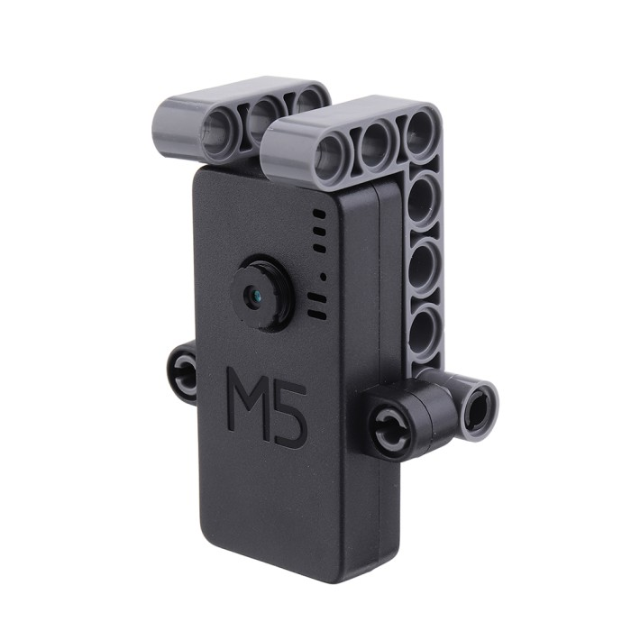 Jual New M5Stack Mini ESP32 Camera Development Board WROVER with - Jakarta  Selatan - SHOPSLIC | Tokopedia