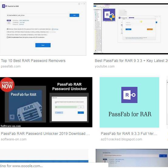 Jual PassFab for RAR - Kota Pontianak - Soft Kaki Lima   Tokopedia