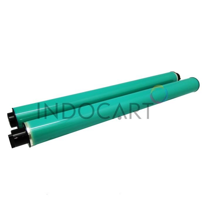 harga Opc drum xtra durable crg 318k-canon imageclass lbp7200 lbp7680 Tokopedia.com