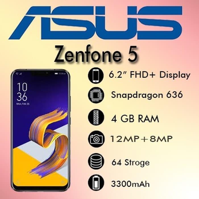 harga Asus zenfone 5 Tokopedia.com