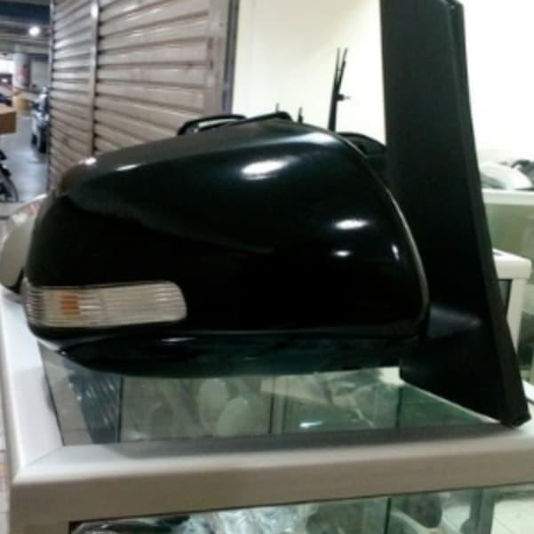 Jual Spion Mobil Innova V Original Tahun 2011 2012 2013 2014 2015 16 Jakarta Pusat Musyafir Spion Tokopedia
